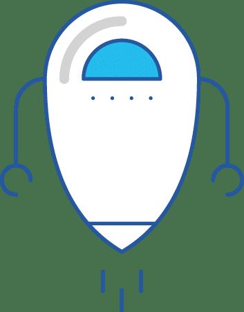 On-Demand Marketing Services