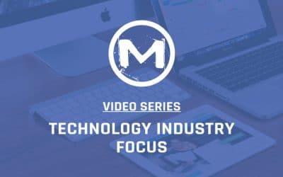 Tech Focus
